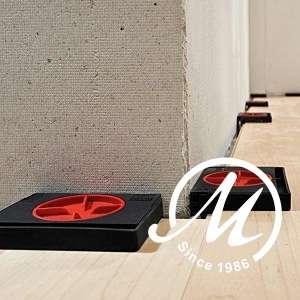 AV2-Floor-Sapcers