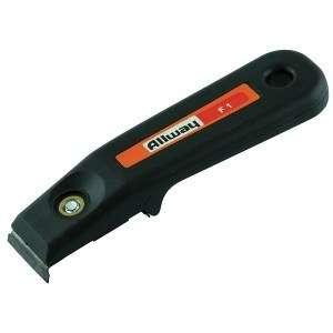 Allway-Handy-Scraper