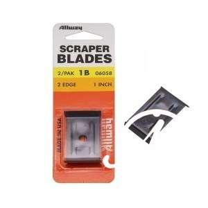 Allway-Scaper-Blade-28mm