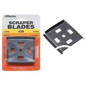 Allway-Scraper-Blade-65mm