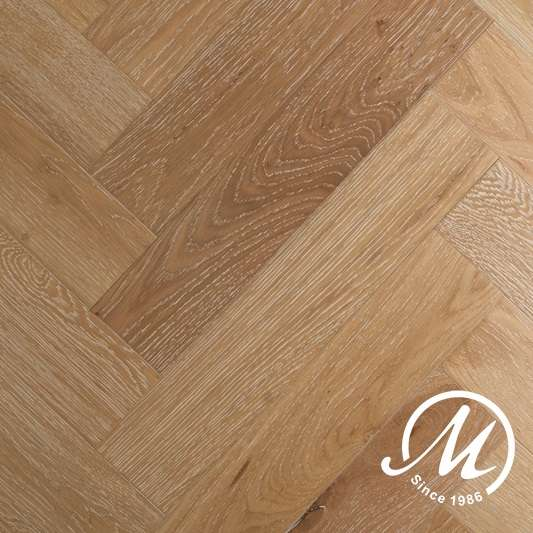 Nature S Oak Matterhorn Marques Flooring