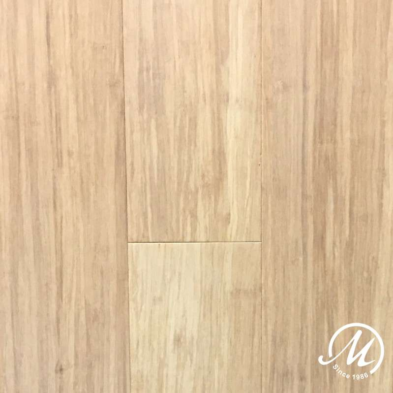 CP145LW Clever Bamboo Brushed Limewash