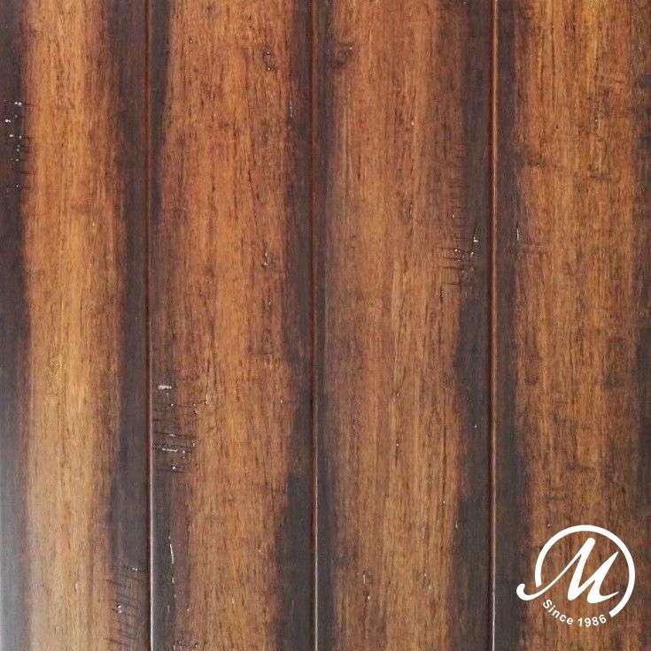 CP145SA Clever Bamboo Sahara
