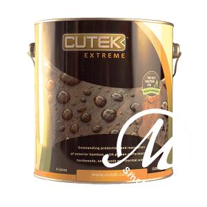 Cutek-Extreme