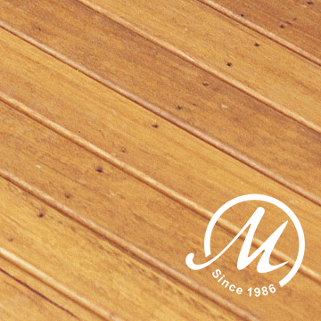 Decking-Blackbutt-BDBBT-xyz