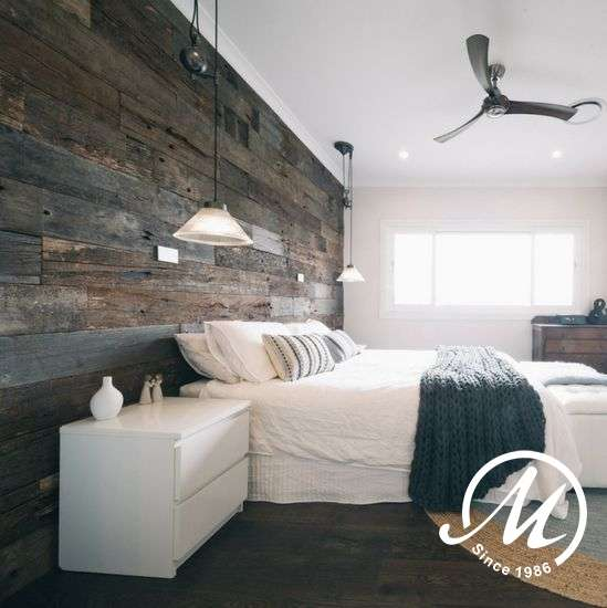 ELOSL1891518 Elegant Oak Slate Grey