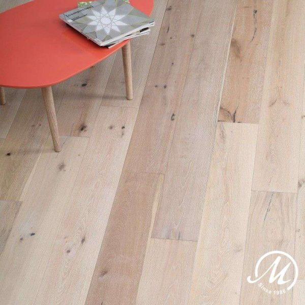 ELOSM1891518 Elegant Oak Smouldered