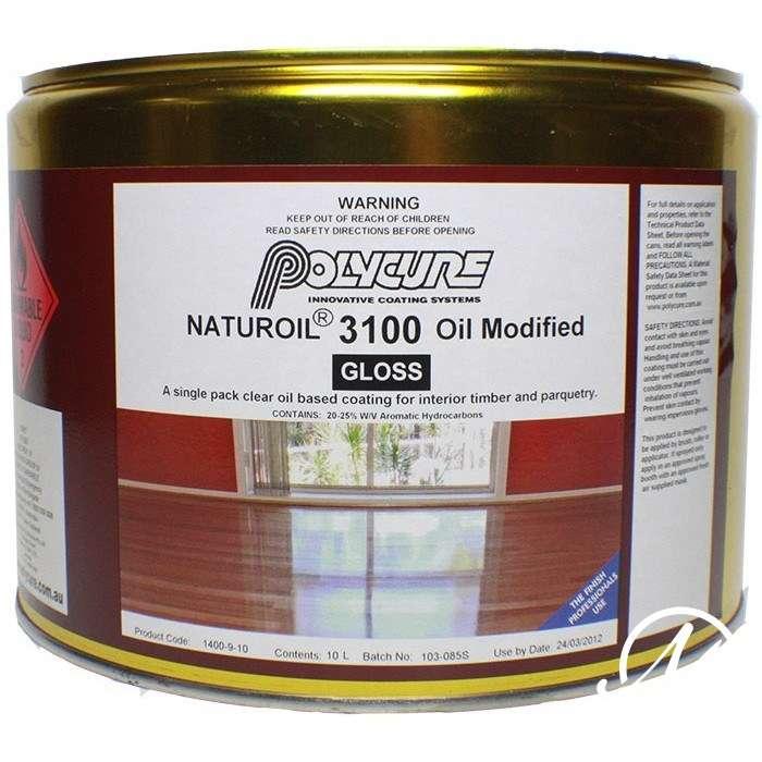Polycure-Oil-Mod-Gloss