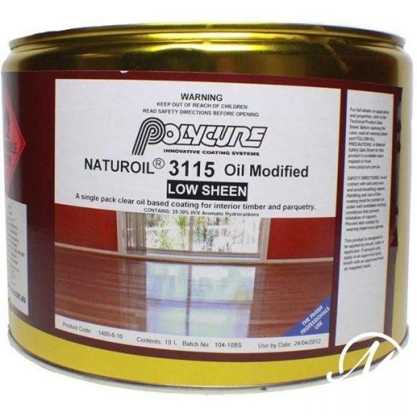 Polycure-Oil-Mod-Lo-Sheen