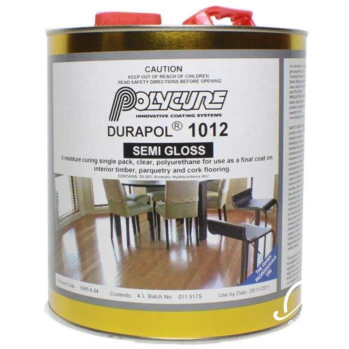 Polycure-Semi-Gloss1012