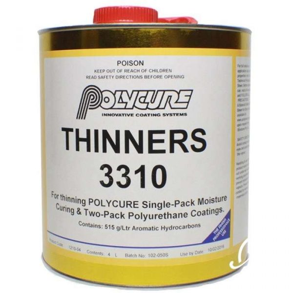 Polycure-Thinners3310