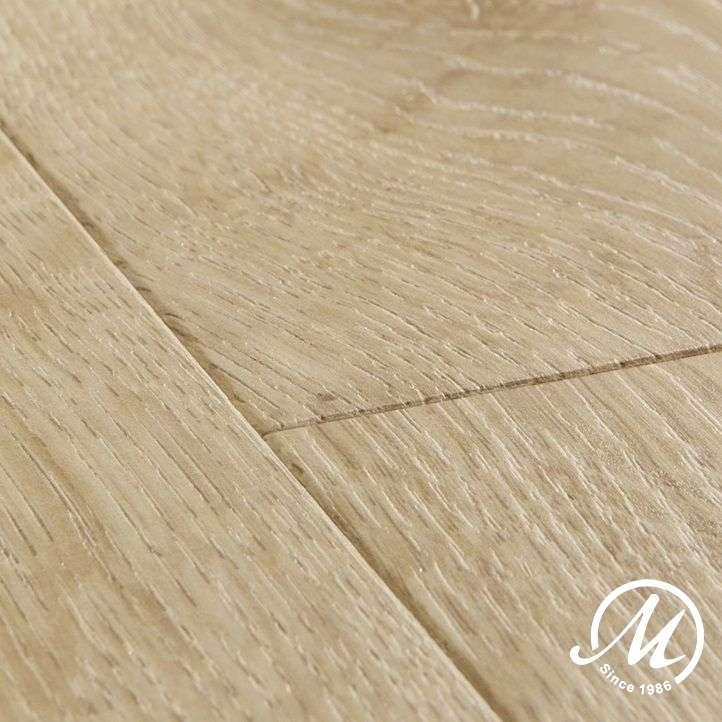IMU1847 Quick-Step Impressive Ultra Classic Oak Beige