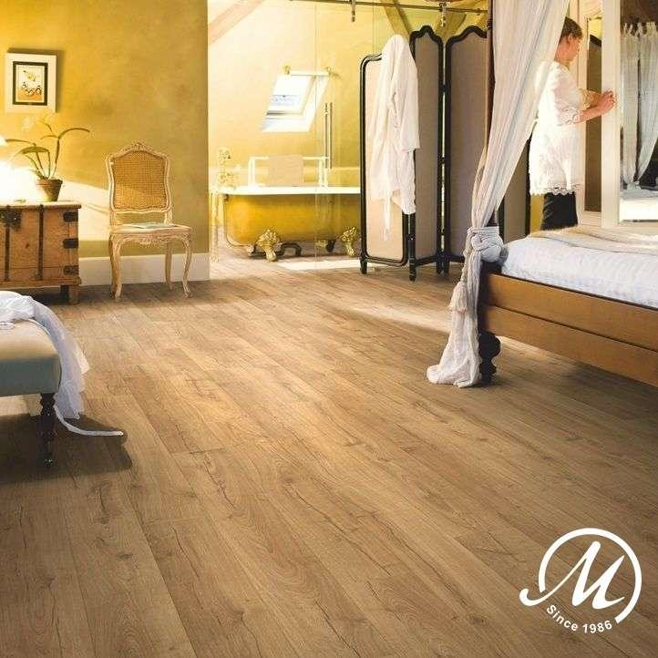 IMU1848 Quick-Step Impressive Ultra Classic Oak Natural