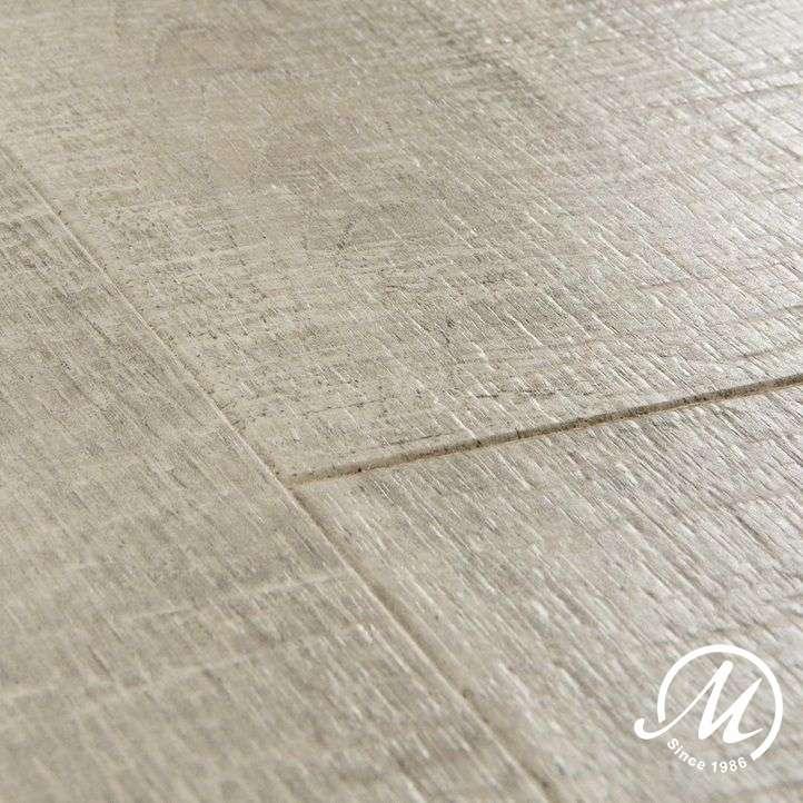 IMU1858 Quick-Step Impressive Ultra Saw Cut Oak Grey