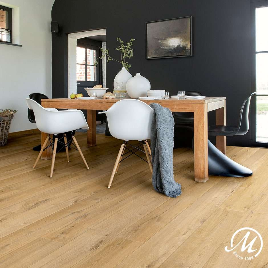 IMU1855 Impressive Ultra Soft Oak Natural
