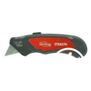 Sterling-Autoloading-Sliding-Pocket-Knife