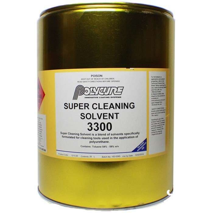 Super-Cleaning-Solvent-3300