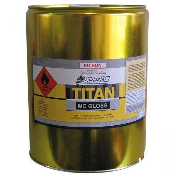 TITAN-Fast-Sealer-700x700
