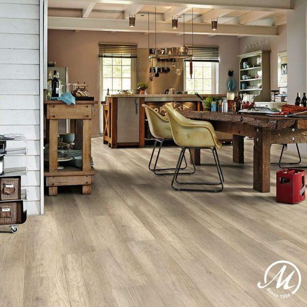 TTLBN6188 Titan Long Driftwood Oak