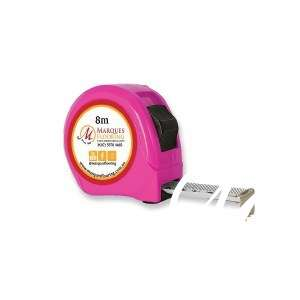 V-Force-Fluro-Measuring-Tape