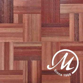 atc_sydney_blue_gum_mosaic_parquetry_solid_timber_floors