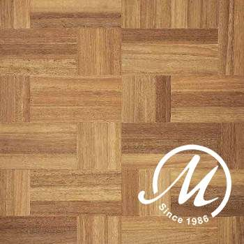 atc_tallowwood_mosaic_parquetry_soild_timber_floors