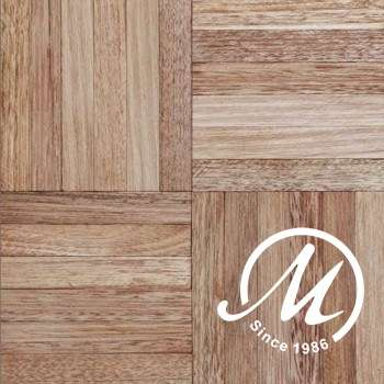 atc_tasmanian_oak_mosaic_parquetry_solid_timber_floors