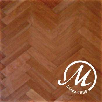 block_parquetry_brushbox_solid_timber_floors
