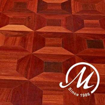 block_parquetry_jarrah_solid_timber_floors