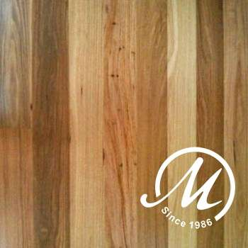 decking_mixed_hardwood_solid_timber_floors