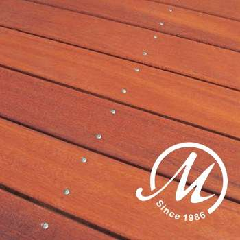 decking_river_reds_solid_timber_floors
