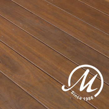 decking_spotted_gum_solid_timber_floors