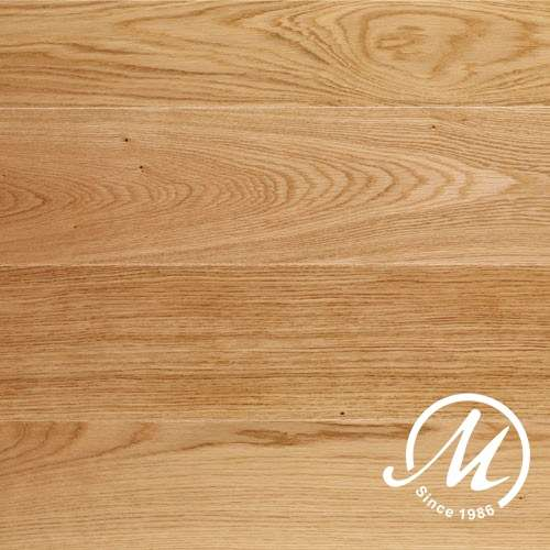 hurford-engineered-flooring-naked-oak-natural