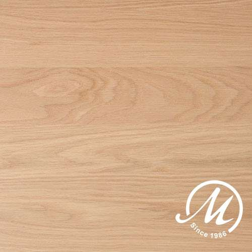 hurford-engineered-flooring-naked-oak-raw
