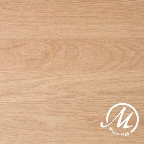 hurford-engineered-flooring-naked-oak-raw