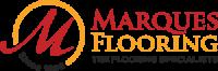 maquesflooring-logo-standard