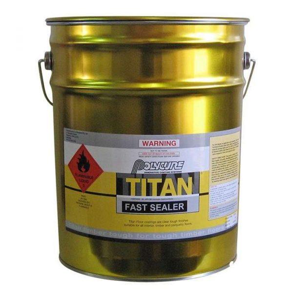 titss-700x700