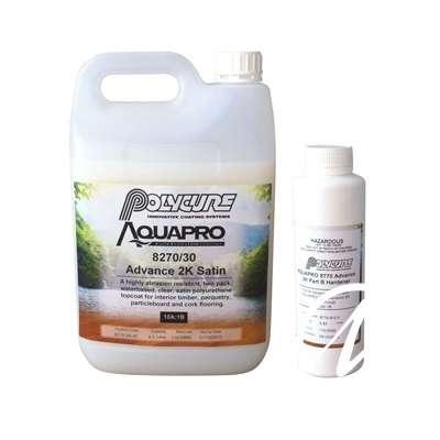 Polycure_Aquapro_823270_SATIN_5L_2