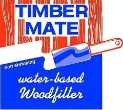 timbermate