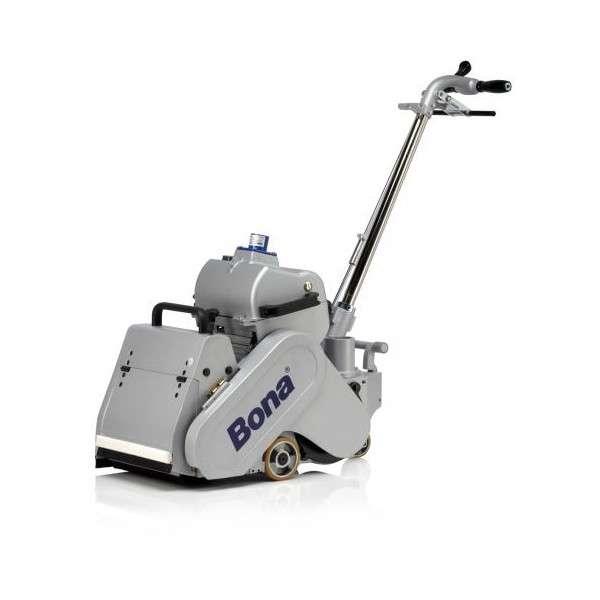 bona-belt-sander-10-inch-02-zoom