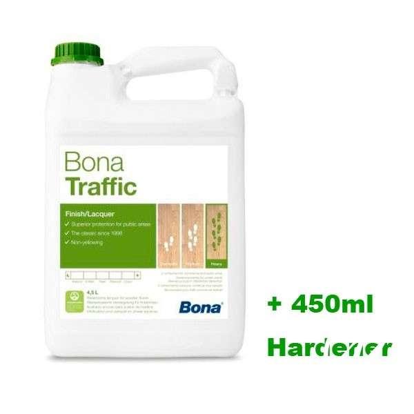 bona-traffic-with-hardener-45l05l-silkmatt-or-matt