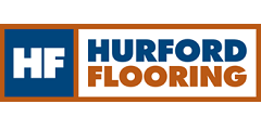 hurford-flooring