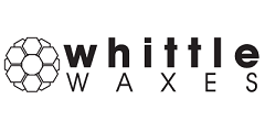 whittle-wax