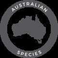 Australian Species