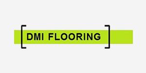 dmi_flooring