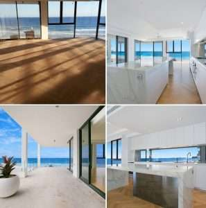 La-Vie-Apartments-Palm-Beach-Installed-by-Gold-Coast-Hardwood-Floors