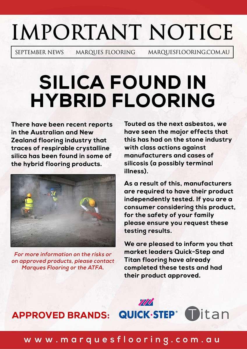 SilicaHybrid-A4-newsletter-min