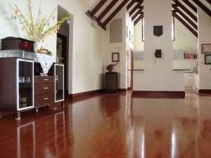 Tripple M Floors