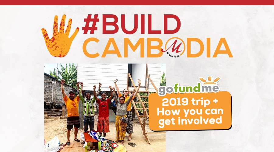 buildcambodia-website-featuredimages