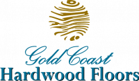 harwood-floors-logo